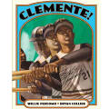 <b>Clemente</b>! [Book]