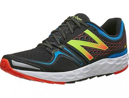 New Balance Men's Fresh Foam Vongo Shoes (MVNGOBB) - $69.99 + $1 Shipping AC @ Joe's New Balance online deal