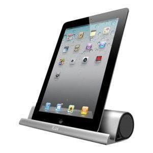 iLuv iSP245 Mo'Beats Portable Stereo Bluetooth