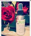 CLEARANCE BUZZ <b>OFF Bug Spray</b> //<b>Bug Repellent</b>//Deet-Free and safe ...