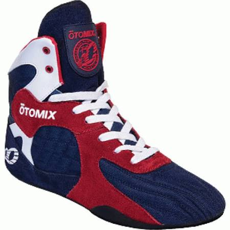 Otomix Escape MMA Wrestling Shoe Offers