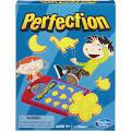 Hasbro Perfection Game