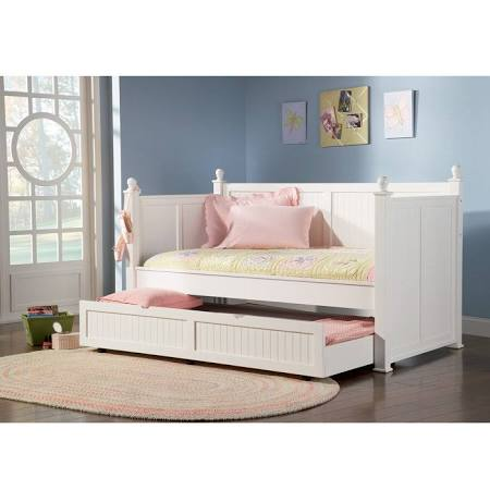 Coaster Furniture Daybeds Collection Secondary