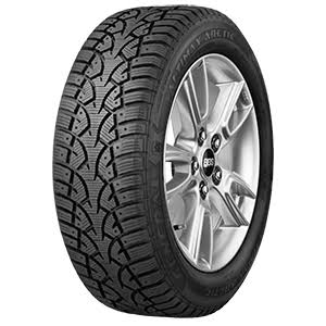 General Tire 15486250000 General Altimax
