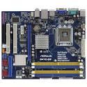 Asrock G41c-gs Intel G41 Lga775 Ddr3/ddr2 Matx Vga