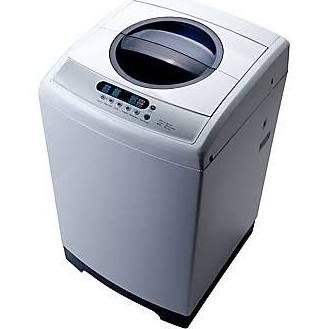 Midea MAE50-S1102GPS Top Loading Washing