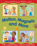 Motion Magnets and More The Big Book of