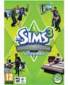 Electronic Arts® - Los Sims 3 Accesorios Diseño Y Tecnología Pc ...