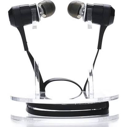 JBL J46BT - headset - In-ear Binaural