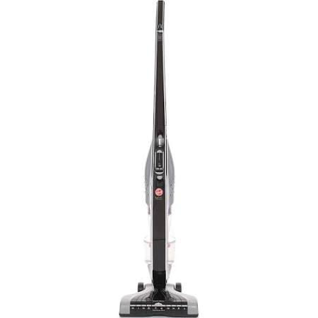 Hoover Platinum Collection BH50010 - Upright