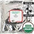 Frontier Organic Fair Trade Cocoa Powder 16 oz (453 g)