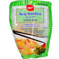 Sea Tangle Noodle Company Kelp Noodles - 12 oz pouch