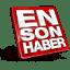 ensonhaber.com website traffic