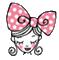 Koreanbeautysecret.com.hk Favicon
