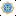 Lynwood.ca.us Favicon
