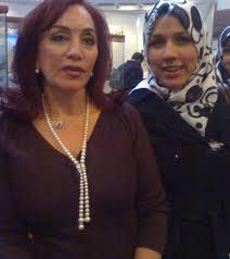 تستمر سرقة الجزائريين الأدبيات 1257991457.jpg