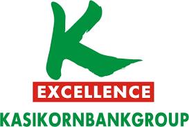 http://t2.gstatic.com/images?q=tbn:0bCaJ3czrAuRrM:http://www.thaibusinesspr.com/wp-content/uploads/2009/10/K-bank_logo.jpg