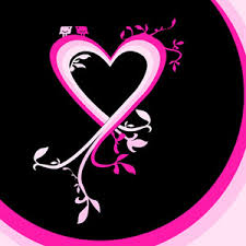 Poemas de amor-http://t2.gstatic.com/images?q=tbn:1IZOiMiEla7GJM:http://www.imagenes11.com/images/imagenes-dibujos-amor-p.jpg