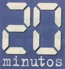20minutos_g.jpg