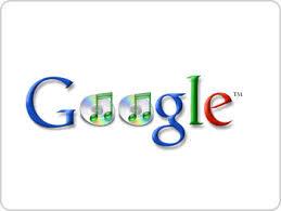 Google vai lançar loja de música no Natal Google-music