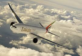 الطيران الإمارات يلغي رسوم تغيير رسوم تغيير الحجوزات والنفقات الاضافية!