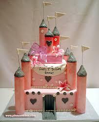 cake217.jpg