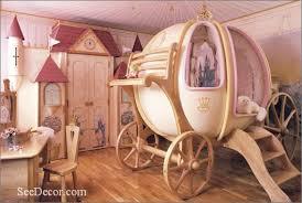 احلى غرفات الاطفال ( بس للنونو) 080306173339SIhY.jpg