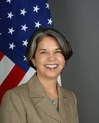 María Otero