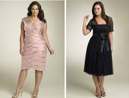 dicas de vestidos para gordinhas