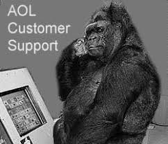 Foreign Customer Support