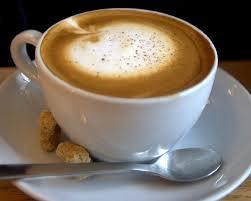 Buenos dias, good morning guten morgen forokeys-http://t2.gstatic.com/images?q=tbn:7XAi3v0zv3GM7M:http://i89.servimg.com/u/f89/12/39/01/63/cafe11.jpg