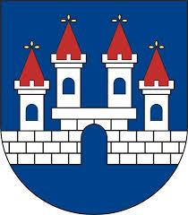 MFK Ilava