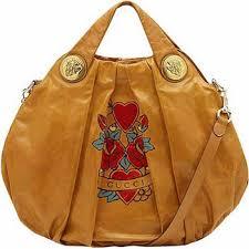 gucci-handbags.jpg