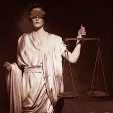 Ciudadanos, jueces y democracia