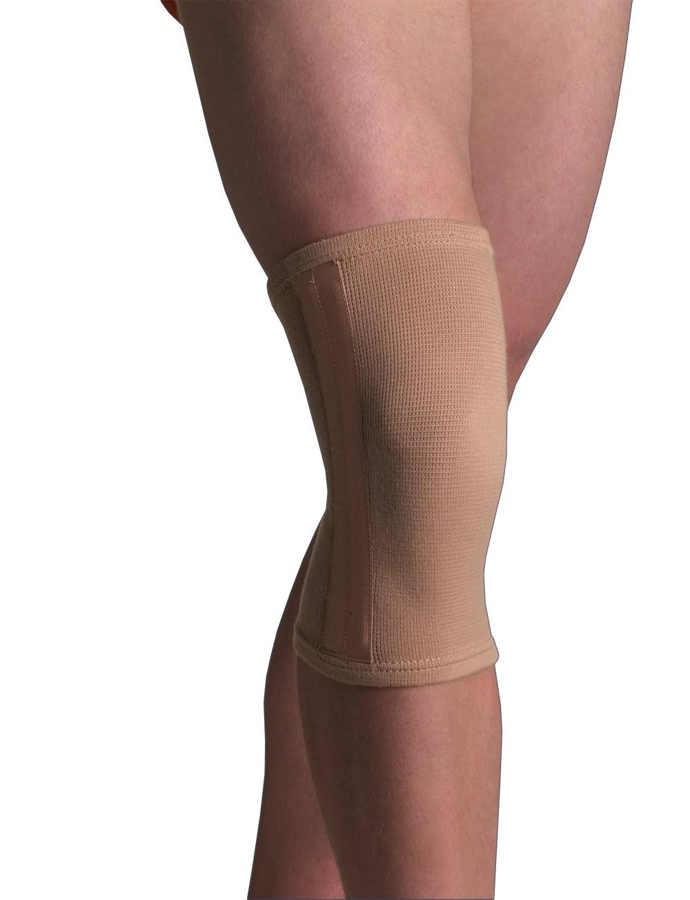 Thermoskin Elastic Knee Stabiliser Support