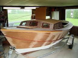 more free laser sailboat plans boat plan