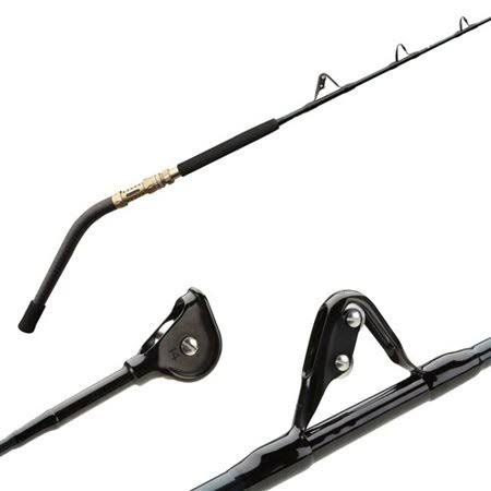 Shimano Tallus Trolling Stand-Up Rods