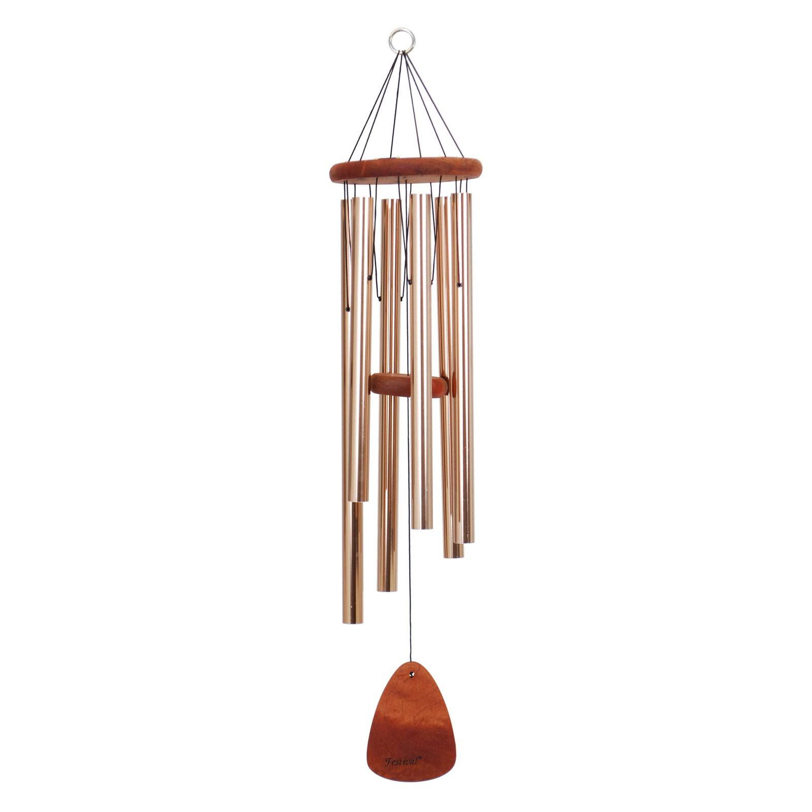 Festival 36 in. Wind Chime