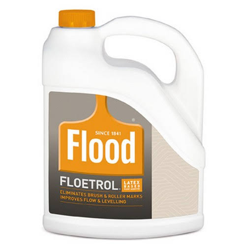 Flood 00615 Latex Paint Conditioner - 1 Gallon