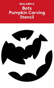 Evil Clown Pumpkin Stencils by 17 Best Halloween Pumpkin Ideas Images On Pinterest Halloween