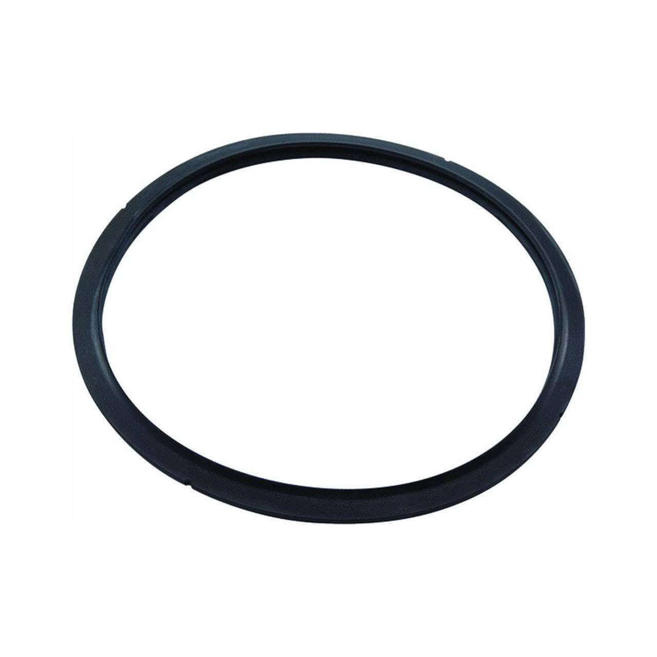 Mirro, 9882000, Gasket for M Series 12 Quart and 22 Quart Pressure Cookers