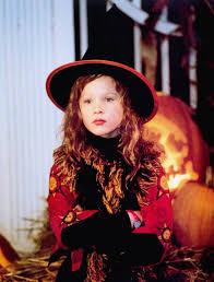 Cast Of Halloween 2 by Where Is The Hocus Pocus Cast Now Popsugar Entertainment