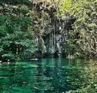 imagem de Lagoa do Tocantins Tocantins n-9
