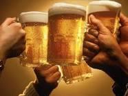 buenas tardes ya estamos con las cervecitas-http://t2.gstatic.com/images?q=tbn:ANd9GcQ-ivdS4tN1tMFlfrj2GJLI3hqtaqpVpKxpRNixFrId4GjzUONcIUkkzGgR