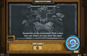 Hearthstone Beginner Decks Mage by Hearthstone 101 How Beginners Tackle Standard And Whispers Of The