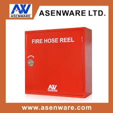 Fire Safe File Cabinet by List Manufacturers Of Fire Proof Filing Cabinet Buy Fire Proof