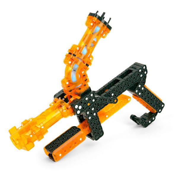 Hexbug VEX Robotics Switch Grip Ball Shooter Construction Kit