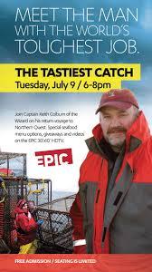 Deadliest Catch Boat Sinks Crew by 89 Best Deadliest Catch Images On Pinterest Deadliest Catch