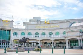 Churchill Downs Landscaping & Tree Service