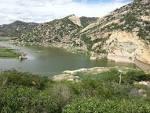 imagem de Acari Rio Grande do Norte n-5